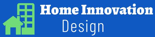 homeinnovationdesign